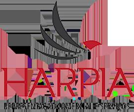 Harpia Representação Comercial